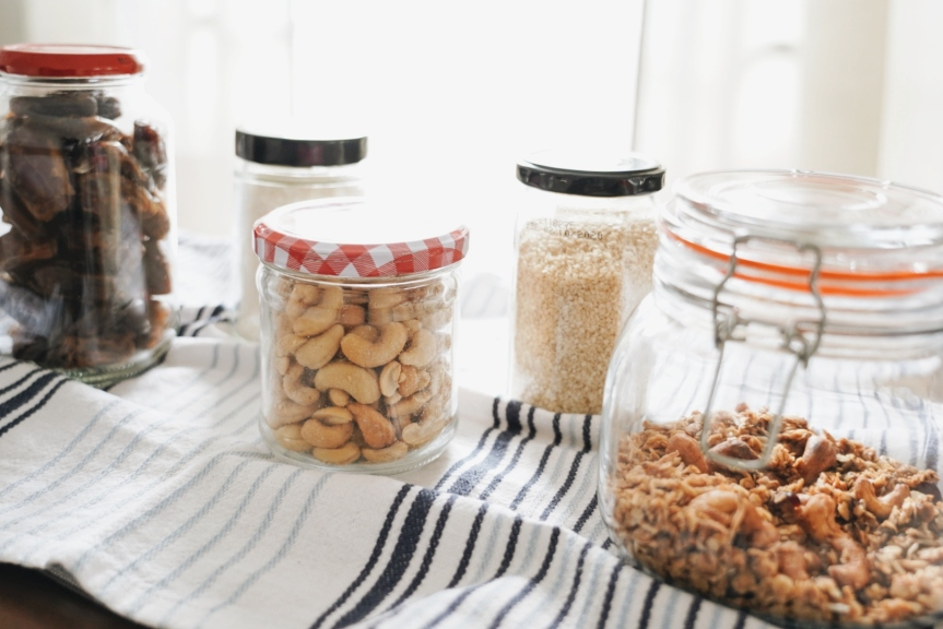 Beginner Mistakes When Trying To Become ZeroWaste