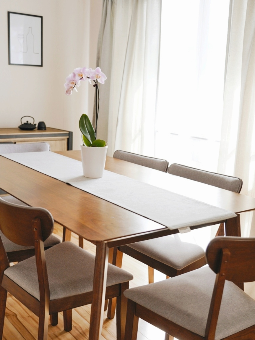 How To Make Your Home A Place OfRest